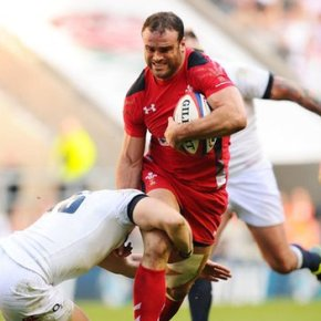 Wales facing challenge to win 2015 WorldCup